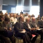 IT-SUMMIT – 2010. Встреча лидеров индустрии