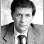 Скончался академик Гранберг А.Г.