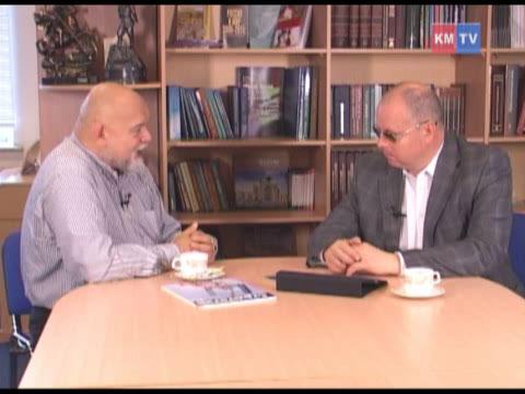 Г.Джемаль: «Дивиденды от краха советской системы фактически обнулены»