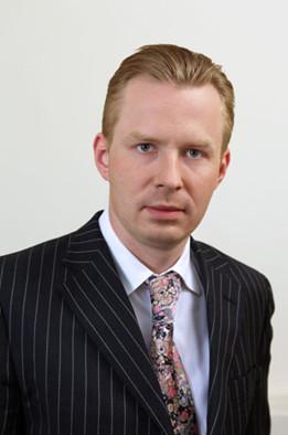 Касьяненко Андрей