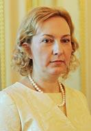 Екатерина Витальевна Попова