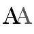 Ассоциация Аналитика