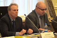 Опубликован доклад А.Агеева «Макроаналитика: состояние, проблемы и перспективы»