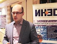 Михаил Ремизов: в целом все проблемы упираются в качество управления