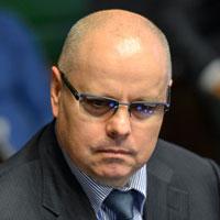А.И. Агеев комментирует, что может означать для России «Цифровая мобилизация»