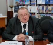 2015-27_fevralja_klub_analitika_(26)