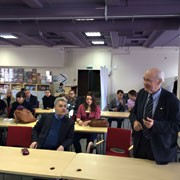 Второй Евразийский молодежный инновационный конвент