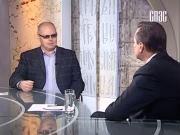 Александр Агеев в программе «Консервативный клуб»