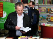 Kazak_iz_stali_(8)