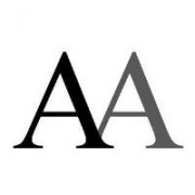 Ассоциация «Аналитика»