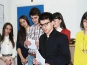 konkurs_strategicheskaja_matritsa_2015_INEHS_(37)