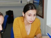 konkurs_strategicheskaja_matritsa_2015_INEHS_(65)