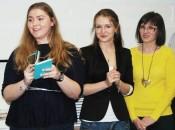 konkurs_strategicheskaja_matritsa_2015_INEHS_(73)