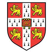 Открыта запись на программу Cambridge Certificate в ИНЭС