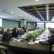 ИНЭС реализовал НИР, ставший основной для разработки концепции формирования общего рынка нефти и нефтепродуктов ЕАЭС