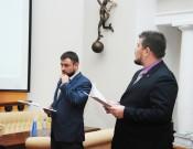 assotsiatsija_analitika_klub_22.12.15_(13)
