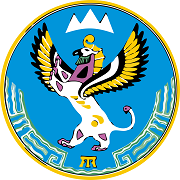Круглый стол в ОП РФ, посвященный аспектам развития Республики Алтай