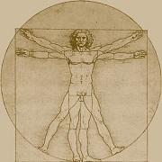 Проведено исследование «стоимости» жизни человека с учетом морального ущерба