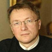 Интервью ведущего социолога Игоря Задорина