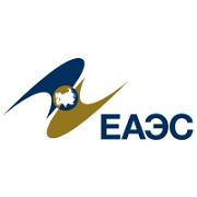 Прошла дискуссия «Проблемы предпринимательства РФ в условиях евразийской интеграции»