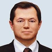 С. Глазьев выступил на круглом столе в МАДИ, посвященном кадровой политике