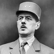 Прошла международная конференция «Де Голль – наш современник»