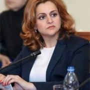 Н.Каграманян прокомментировала экономическое взаимодействие России и ЕС