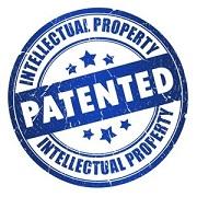 Обсуждение проекта стратегии защиты интеллектуальной собственности стран ЕАЭС