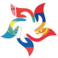 Общественное обсуждение предложений по развитию малого предпринимательства в ЕАЭС