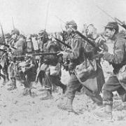 Состоялось заседание редакционной комиссии многотомного труда «Первая мировая война»
