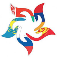 «Дорожная карта»  повышения эффективности функционирования Евразийского экономического союза в интересах субъектов предпринимательства