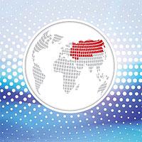 Опубликован итоговый доклад «Развитие малого предпринимательства в современных условиях на пространстве ЕАЭС»