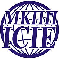 ИНЭС принят в члены МКПП