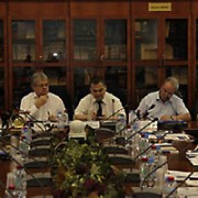 Механизмы и инструменты вовлечения социально активной молодежи в изучение и анализ общественно-политических и социально-экономических процессов на евразийском пространстве