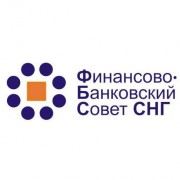 Финансово-Банковский Совет СНГ