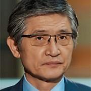 Рае Квон Чунг (Южная Корея)