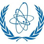 МАГАТЭ IAEA