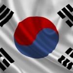 Прием в Посольстве Республики Корея