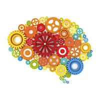 Международный интеллектуальный конкурс «Стратегическая матрица – 2017»