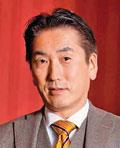 Уэмура Норицугу