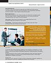 Manifesto of Individual Business Education
