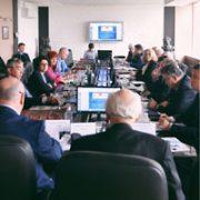 Отчет о проведении XII Цивилизационного форума в рамках V Международного научного конгресса «Глобалистика-2017»