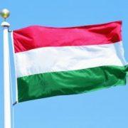 Александр Агеев посетил Будапешт и провел переговоры о сотрудничестве