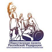 Конференция «Аналитика развития, безопасности и сотрудничества: Большая Евразия — 2030»