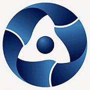 Конференция Госкорпорации «Росатом»