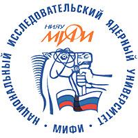 Круглый стол РАБО в НИЯУ МИФИ