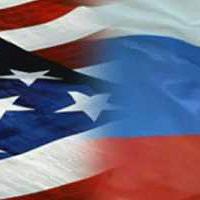 Международная молодежная дипломатическая игра «Россия – США: взгляд в Будущее». Приглашение к участию