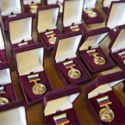 Проект «История, рассказанная народом» получил премию «Лучшие книги и издательства года – 2017»