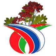 Решение Комиссии Парламентского Собрания Союза Беларуси и России