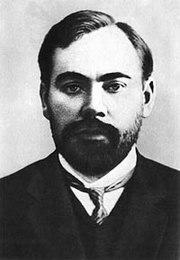 Состоялся семинар, посвященный ученому А.А. Богданову